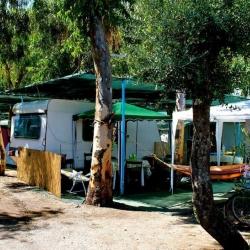Villaggio Turistico Blumare Village